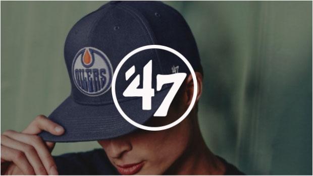 47 button